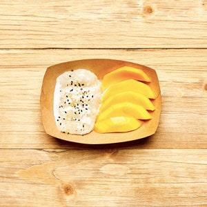 Bangcook-Delice-de-mangue-riz
