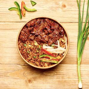 Bangcook-Khao-prat-boeuf