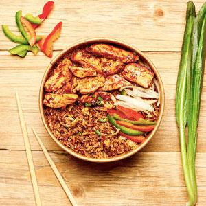 Bangcook-Khao-prat-poulet