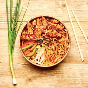 Bangcook-Mi-prat-poulet