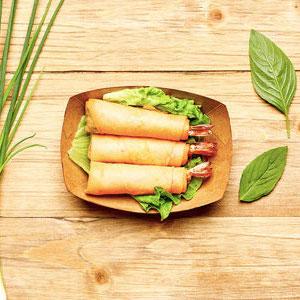 Bangcook-Nems-crevettes
