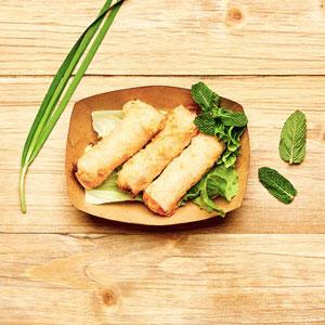 Bangcook-Nems-poulet