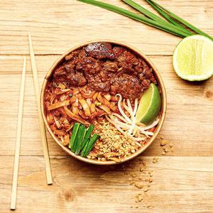 Bangcook-Pad-thai-boeuf-1
