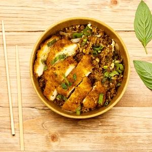 poulet-croustillant-bangcook