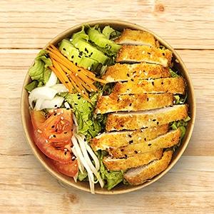 saladepoulet